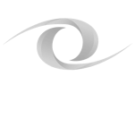 Melton Optical Services - Optometry Australia