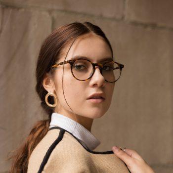 melton-optical-eyewear