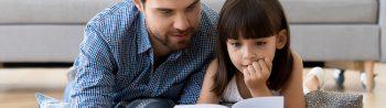 Childrens-eyecare-at-Melton-Optical-VIC