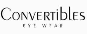 Convertibles-logo
