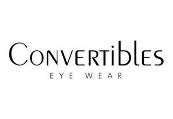 Convertibles_logo
