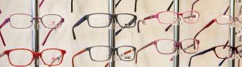 Designer-frames-Melton-eyewear