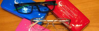 Eyewear-at-Melton-Optometrists-VIC