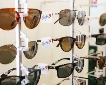 Maui-designer-sunglasses-at-Melton-Optical-Services-Melton-VIC