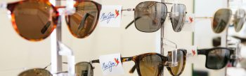 Maui-sunglasses-at-Melton-Optical-Services-Melton-VIC