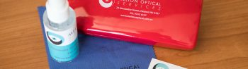Melton-Optical-Glasses-Gurantee