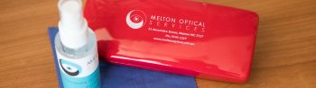 Melton-Optical-Guarantee