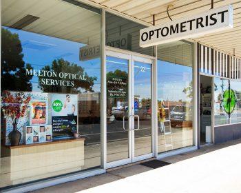 Melton-Optical-experienced-services-Melton-VIC