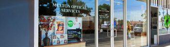 Melton-Optical-services-Melton-VIC