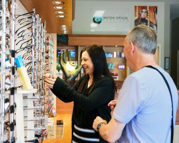 Melton-Optometrists-Family-Eyecare