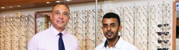 Melton-Optometrists-Melton-VIC