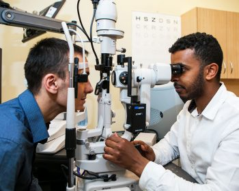 Melton-Optometrists-for-over-35-years
