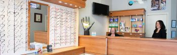 New-Patients-at-Melton-Optical-Services-VIC