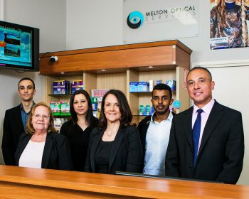 The-team-at-Melton-Optical-VIC