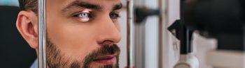 Treating-Glaucoma-at-Melton-Optical-VIC