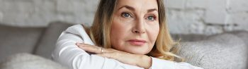 Treating-cataracts-at-Melton-Optical-Vic
