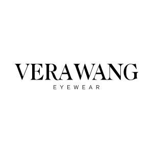 Vera Wang logo