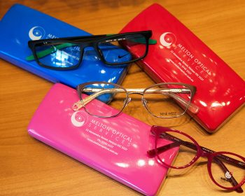 come-to-melton-optical-services-for-all-your-optical-needs