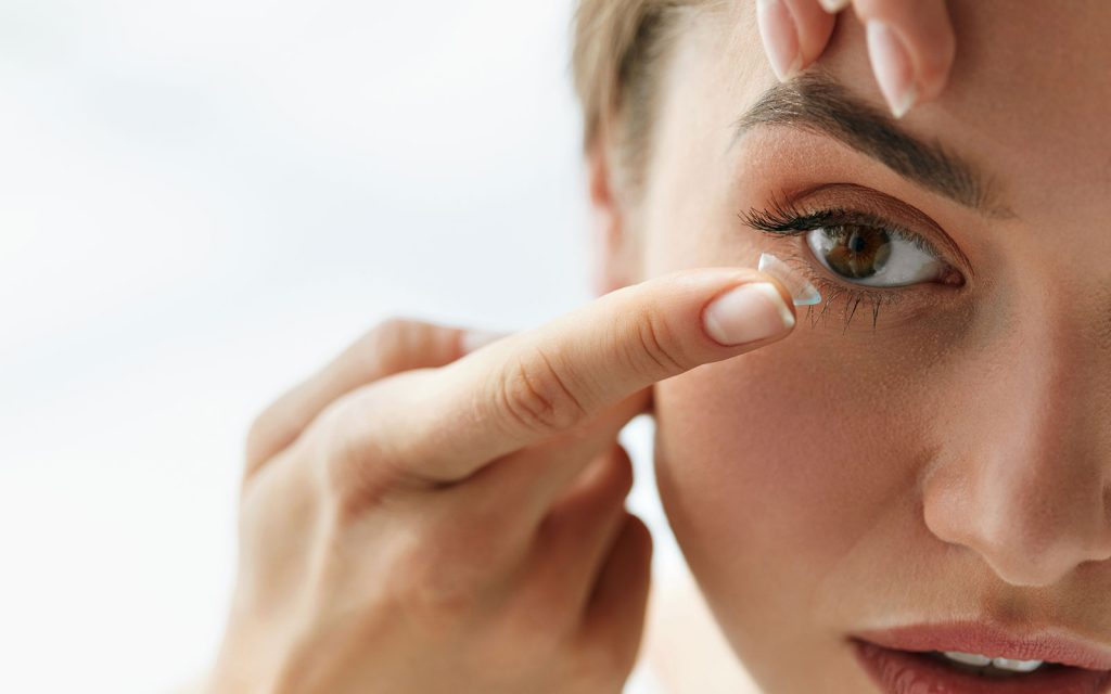 discover-the-freedom-of-contact-lenses-with-Melton-Optometrists