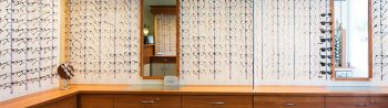 melton-optometrists-designer-frames-melton