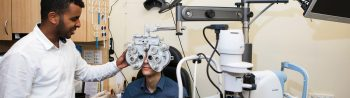melton-optometrists-using-latest-technology
