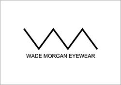 wade-morgan-logo